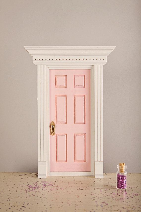 fairy_door2
