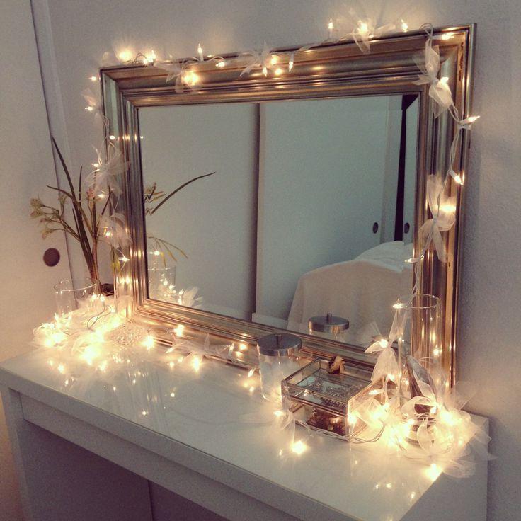 fairy_mirror
