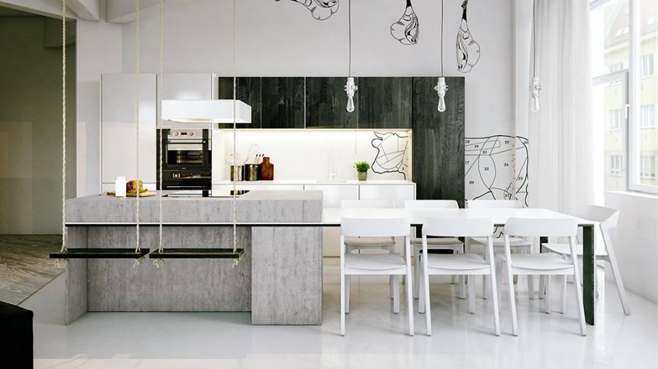 playful_kitchen (2)