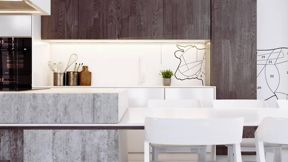playful_kitchen (5)