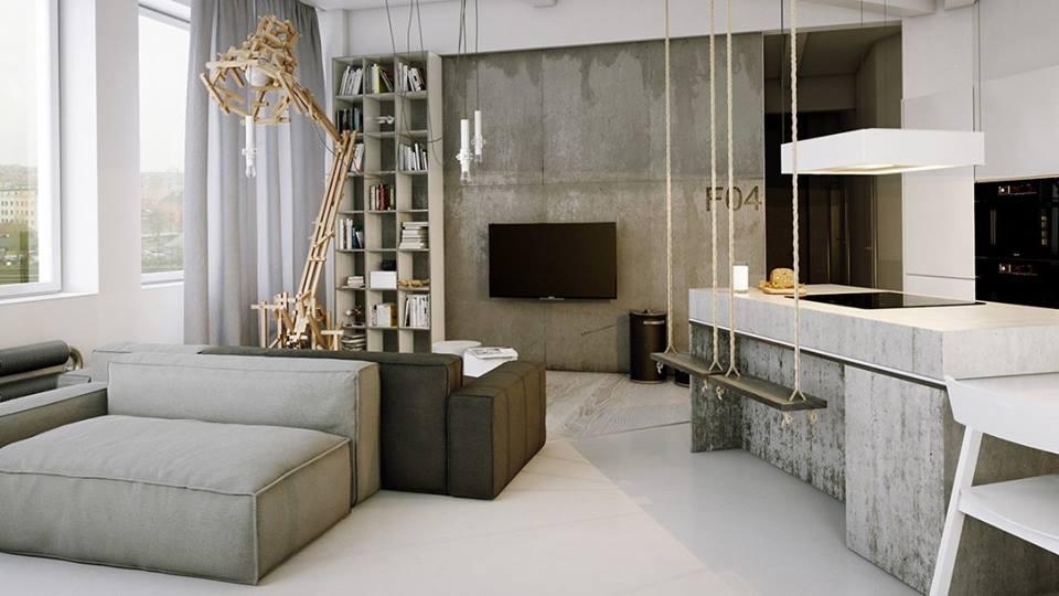 playful_kitchen (6)