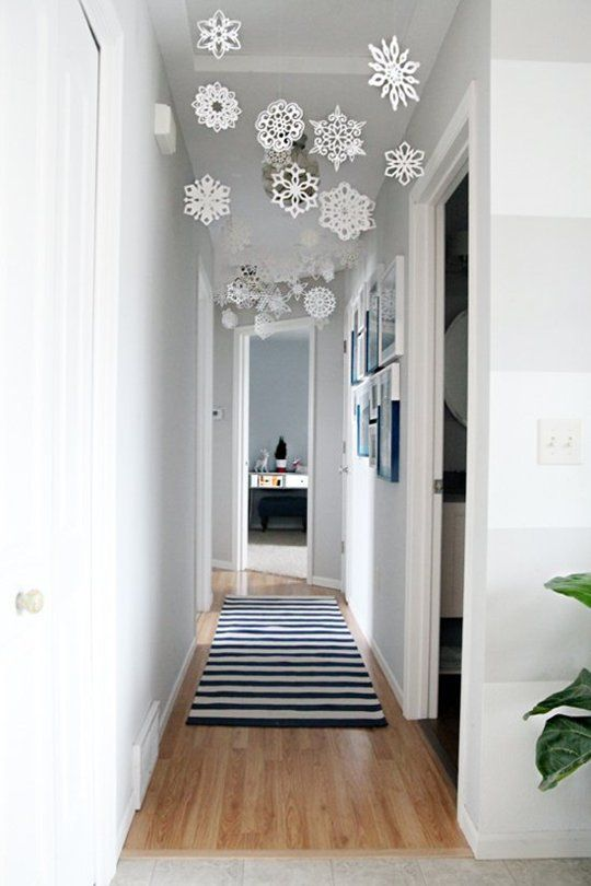 snowflakes_decor_1