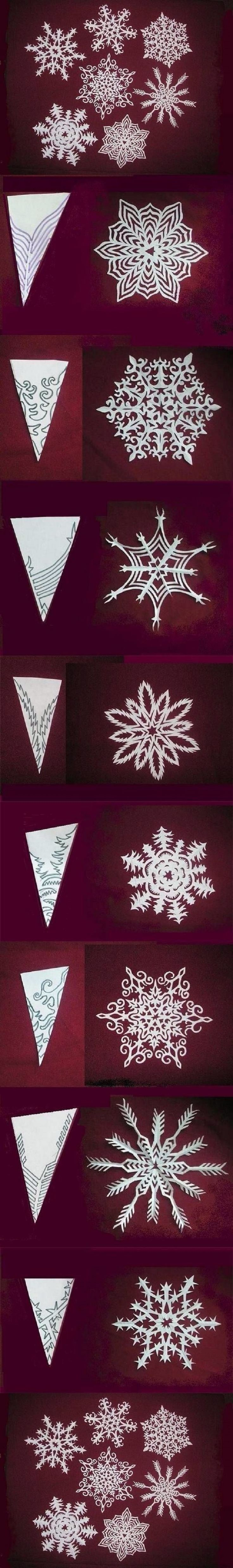 snowflakes_decor_6