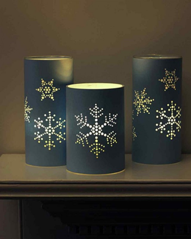 snowflakes_decor_7
