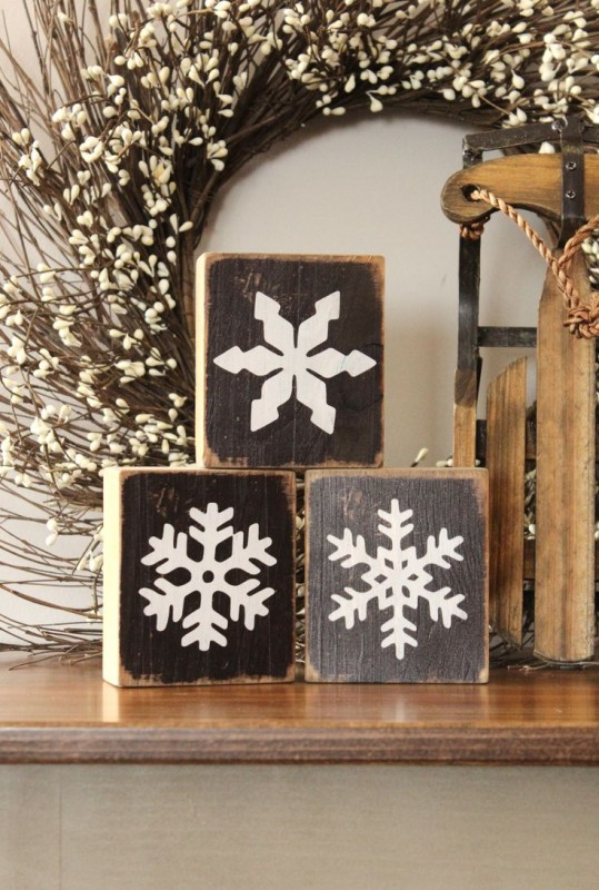 snowflakes_decor_8
