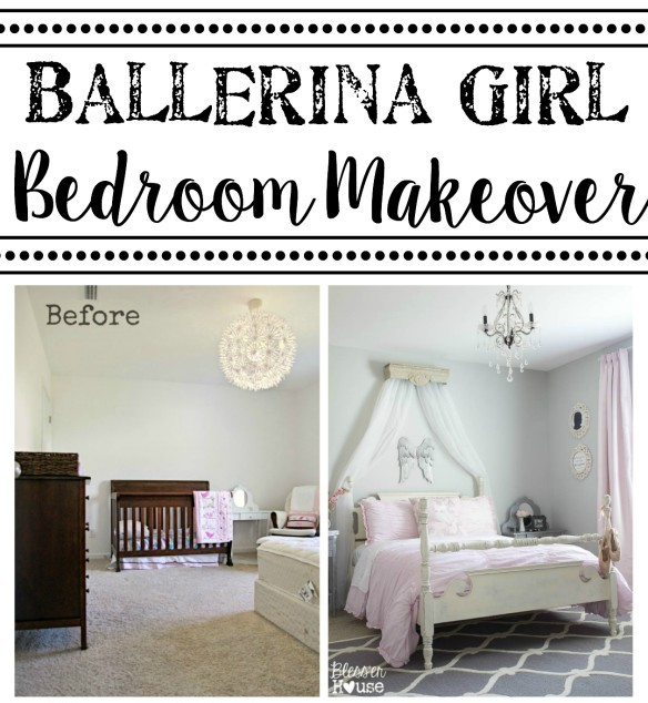 ballerina_room (1)-001