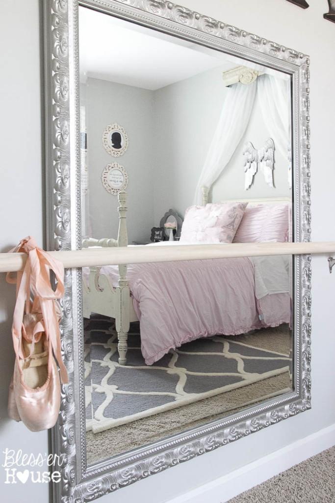 ballerina_room (5)