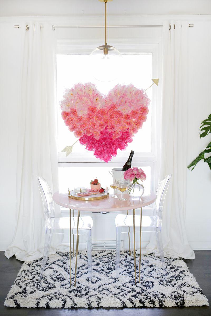 diy_flowers_heart  (1)