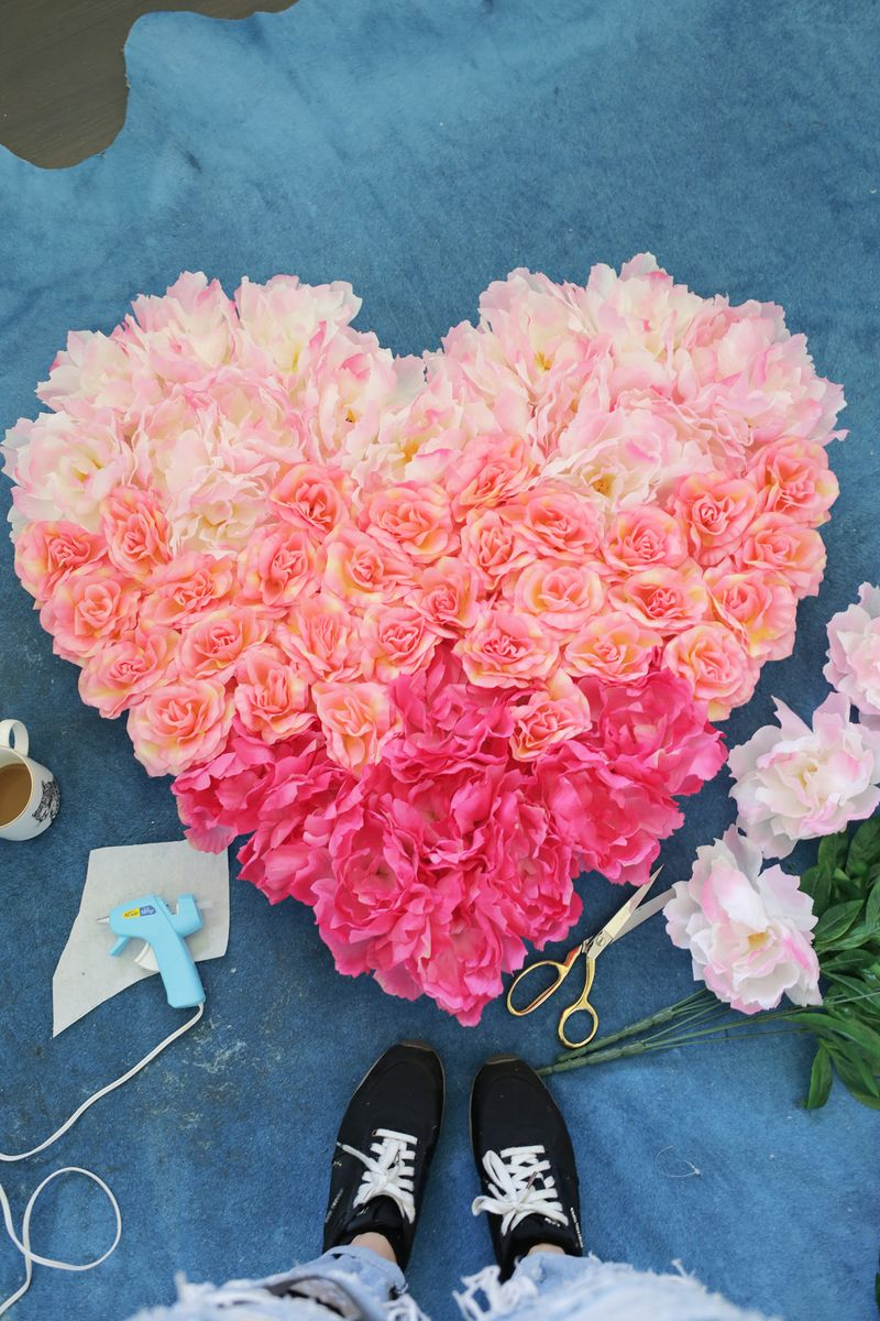diy_flowers_heart  (7)