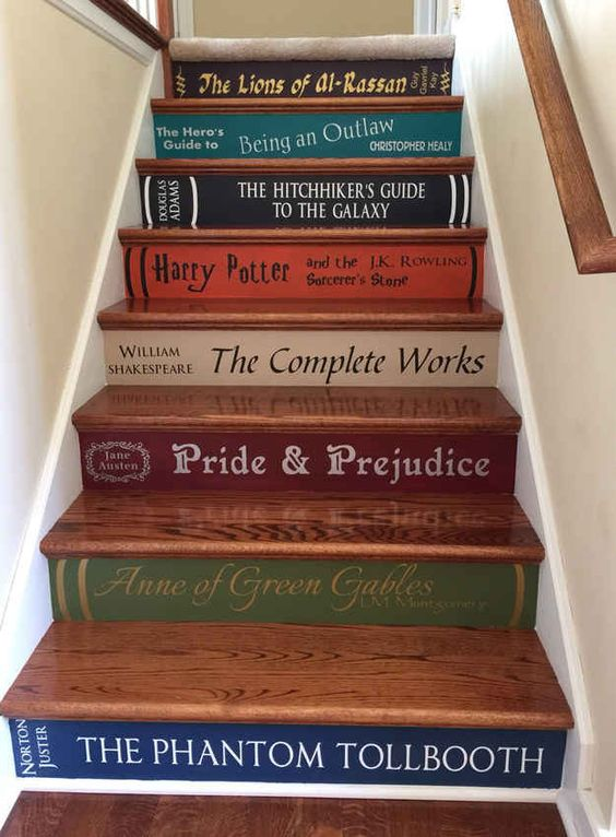gallery_stairs_5