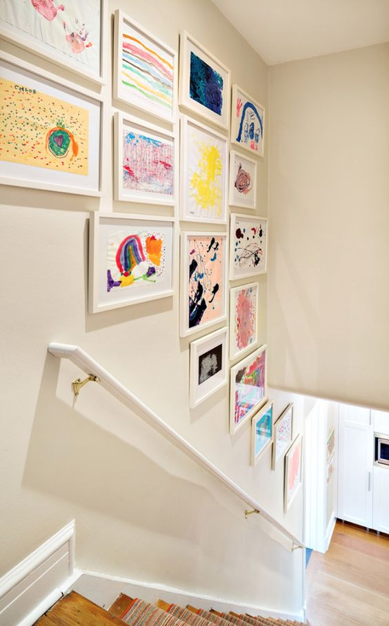 gallery_stairs_7