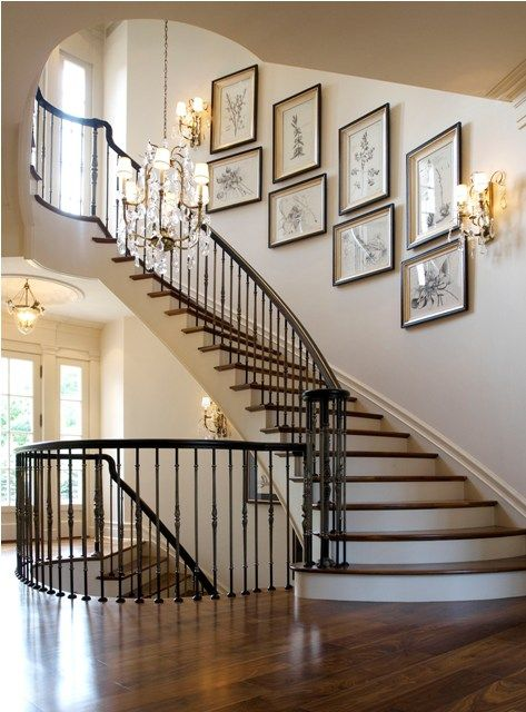 gallery_stairs_9