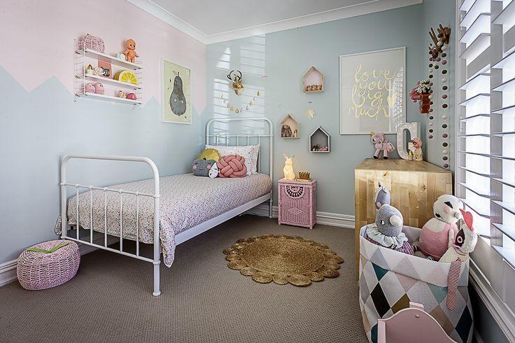 girly-room (3)