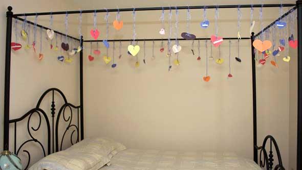 kids_rooms_valentine_4