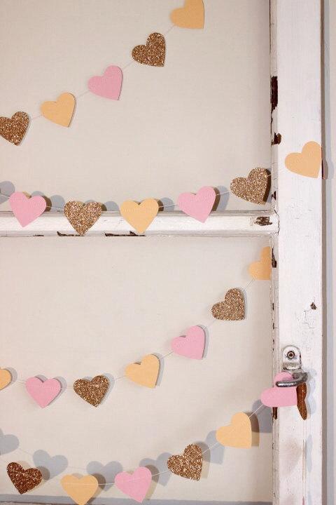 kids_rooms_valentine_6