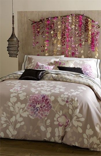 romance_in_bedroom (3)