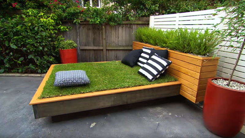 DIY-Grass-Bed_1