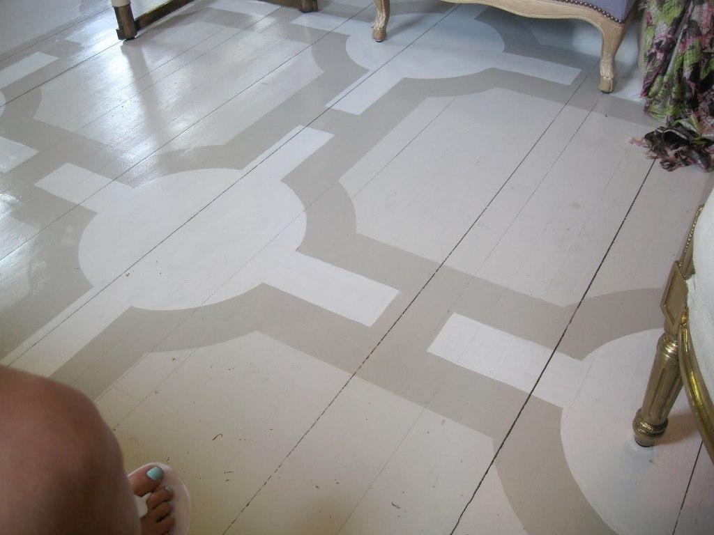 painted floors(7)