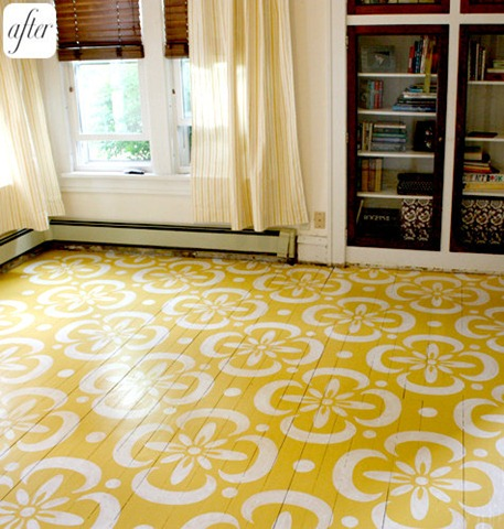 painted_floors (11)