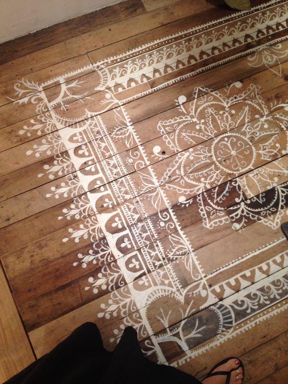 painted_floors (4)