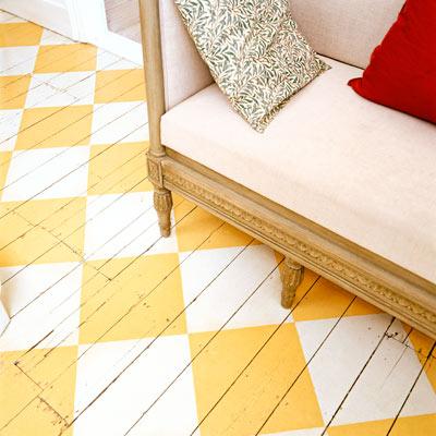 painted_floors (8)