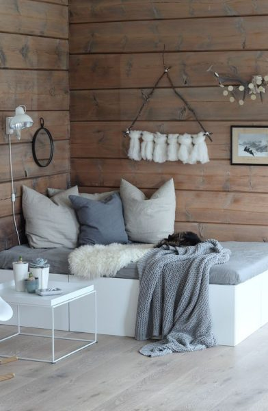 daybed_3