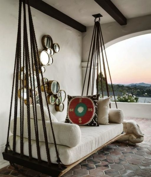 daybed_8