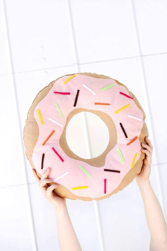donut_day_1