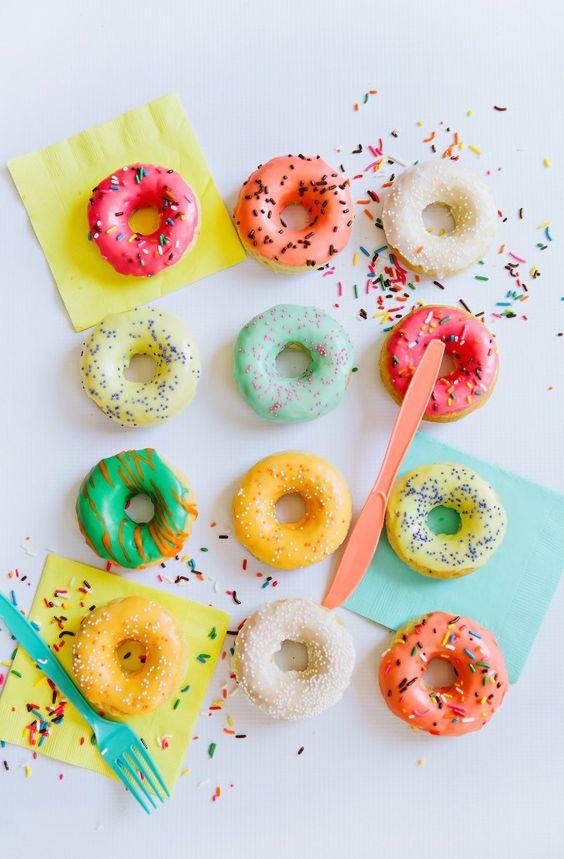 donut_day_6
