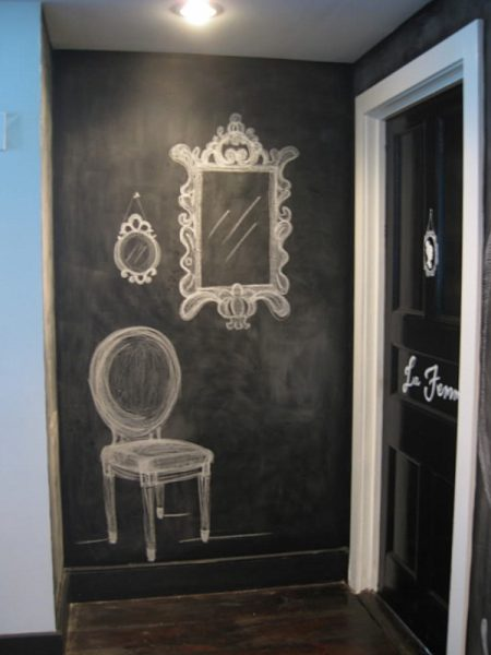 chalkboard-hallway-png1