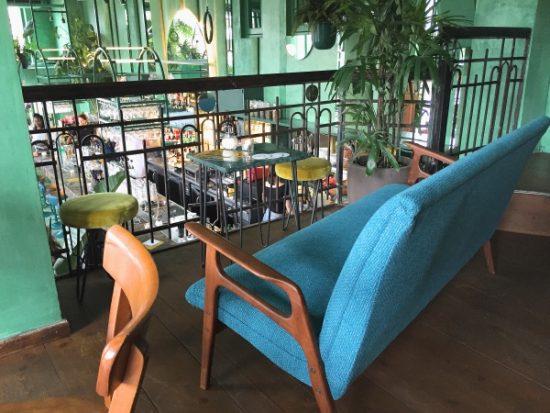 amsterdam-oost-bar-botanique-restaurant
