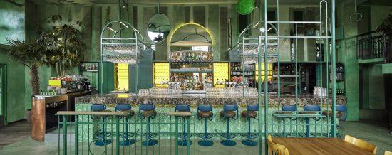 bar_botanique_amsterdam_-1