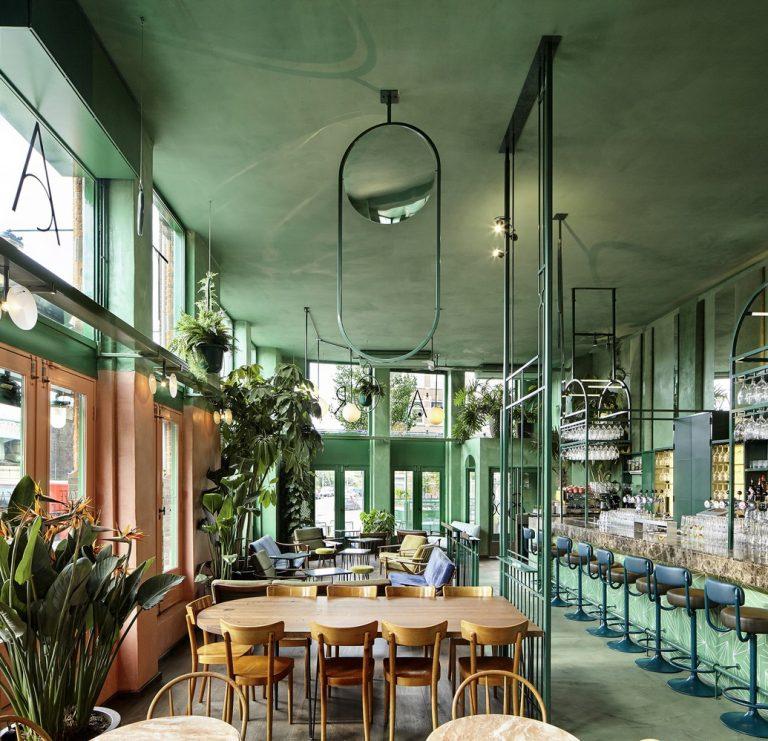 bar_botanique_amsterdam_-3