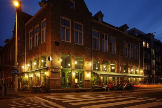 bar_botanique_amsterdam_-7