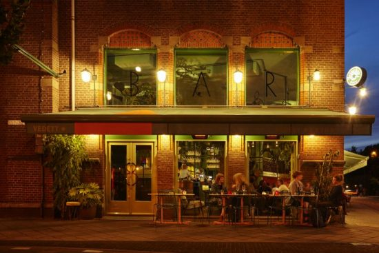 bar_botanique_amsterdam_-8