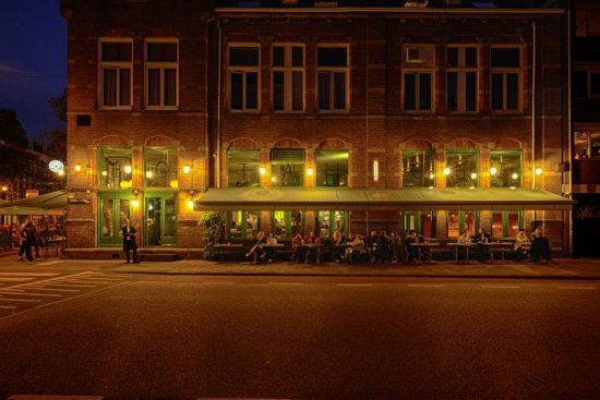 bar_botanique_amsterdam_-9