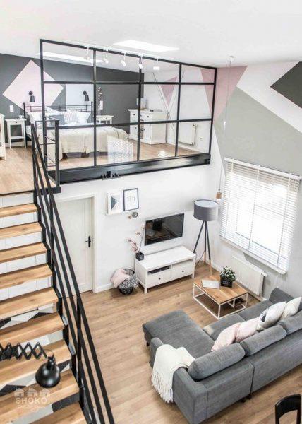 interior-balcony