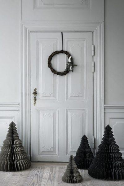 black_christmas-11