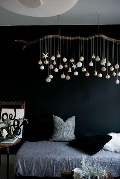 black_christmas-2