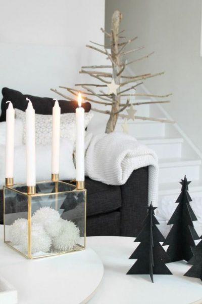 black_christmas-5
