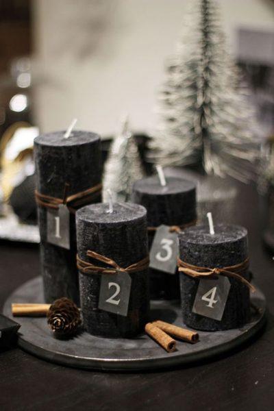 black_christmas-6