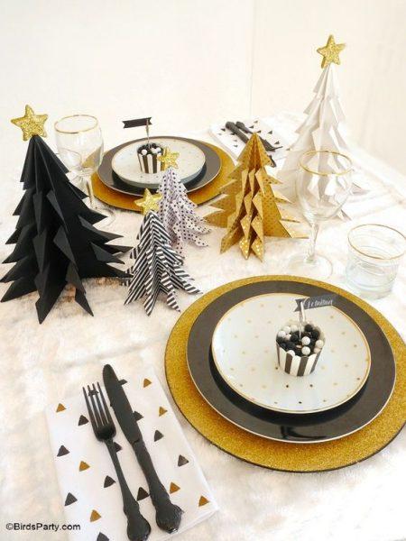 black_christmas-8