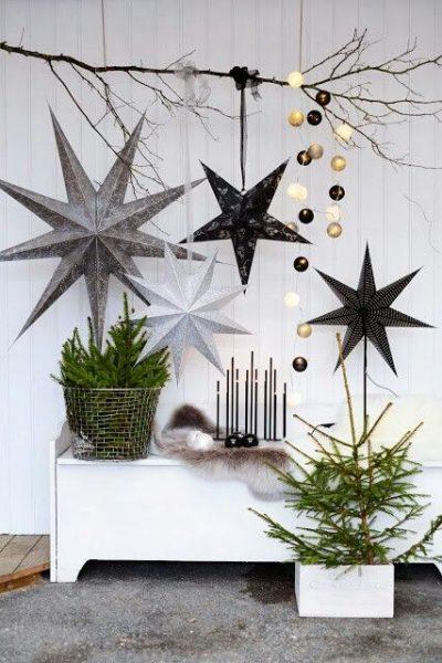 black_christmas-9