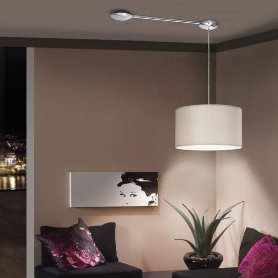 extension-lights-4