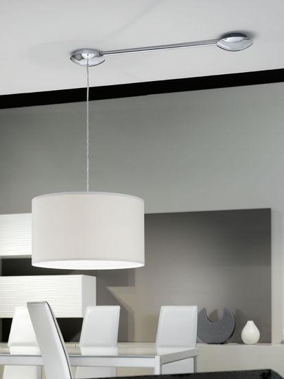 extension-lights-5